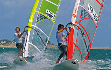 windsurfing-img.fw